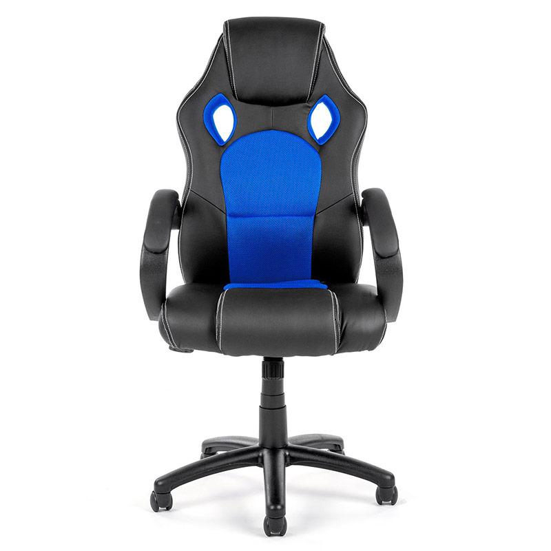2-chef-sessel-sessle-couch-kunstleder-design-my-sit-v8-blau