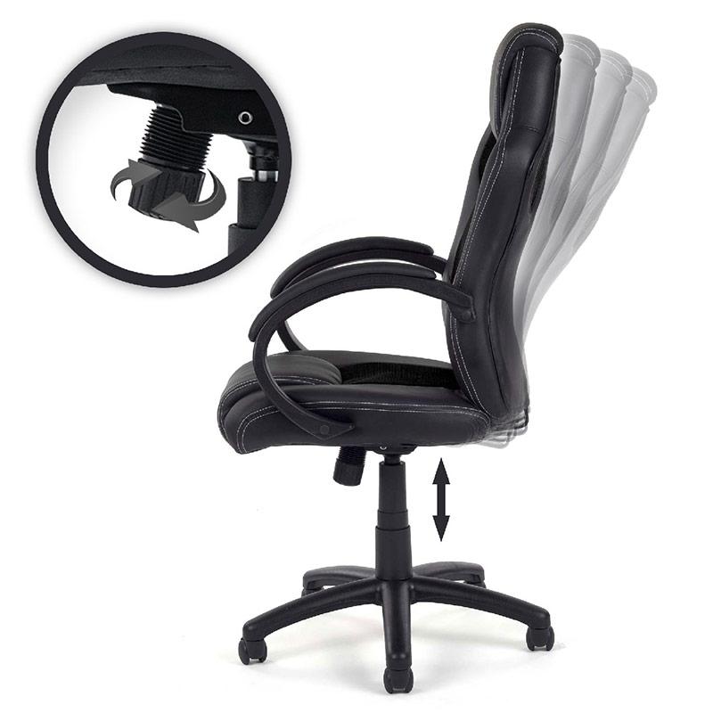 2-chef-sessel-sessle-couch-kunstleder-design-my-sit-v8-schwarz