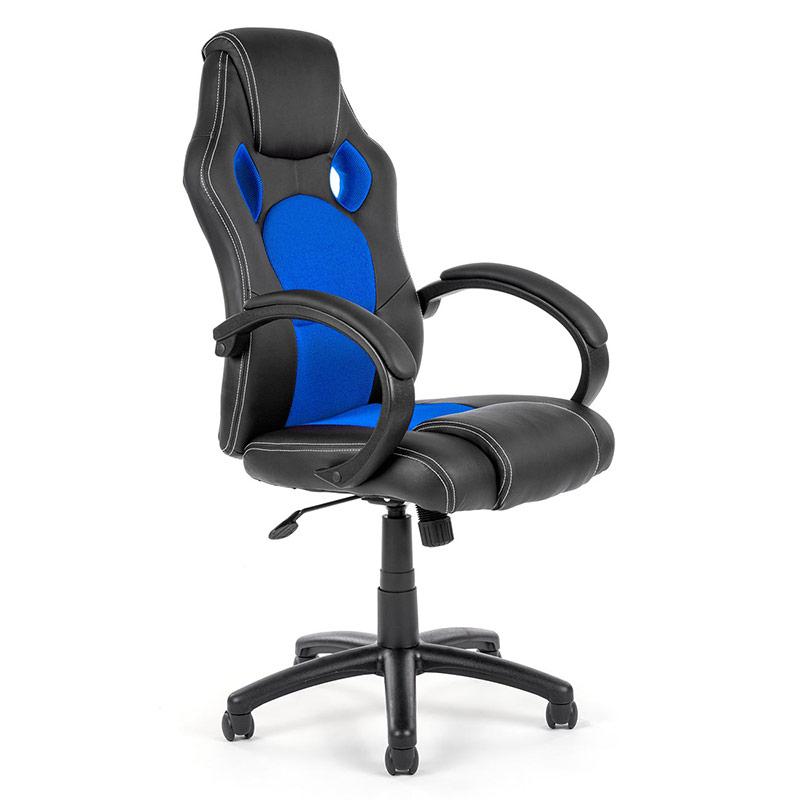 3-chef-sessel-sessle-couch-kunstleder-design-my-sit-v8-blau