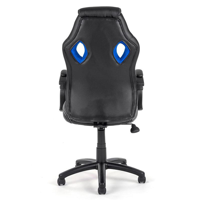 5-chef-sessel-sessle-couch-kunstleder-design-my-sit-v8-blau