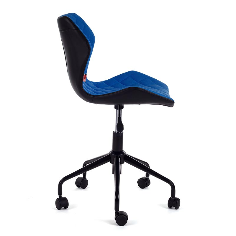 Burostuhl-Arbeitsstuhl-Drehocker-my-sit-blau-Rollhocker-Drehstuhl-