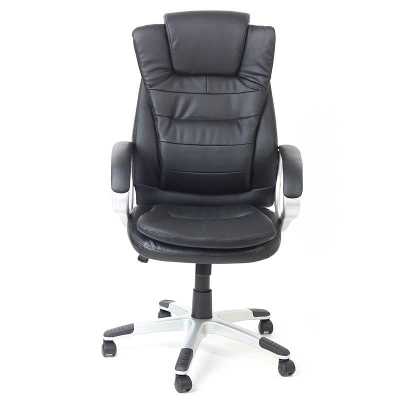 Chefsessel-Schreibtischstuhl-Drehstuhl-Design-Chicago-Economy-Stuhl