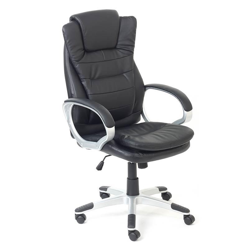 Chefsessel-Schreibtischstuhl-Drehstuhl-Design-Chicago-Economy-Stuhl21