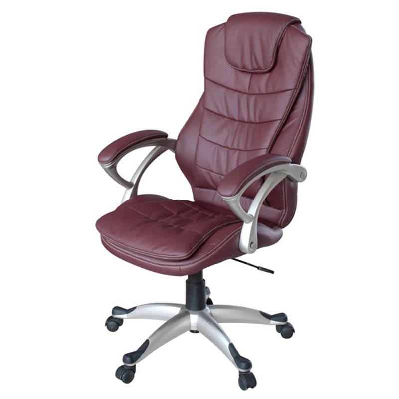Chefsessel-Schreibtischstuhl-Drehstuhl-Design-Kunstleder-Stuhl-my-sit-eu