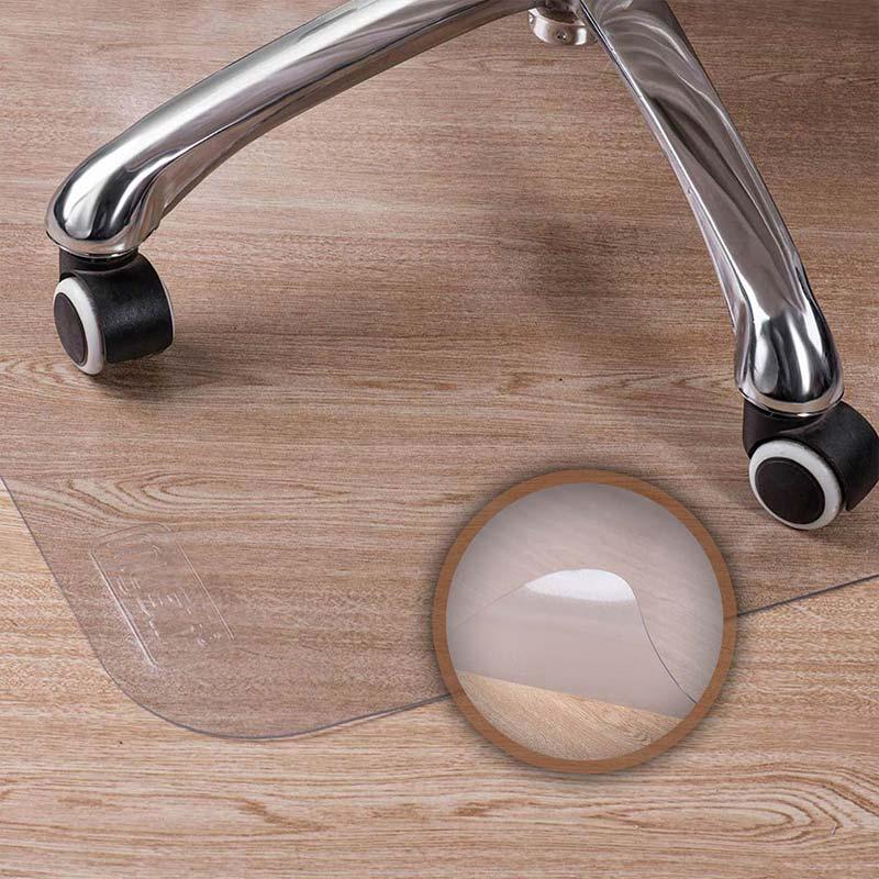 MY-SIT-Bodenschutzmatte--Burostuhlunterlage-transparent-Hartboden-2