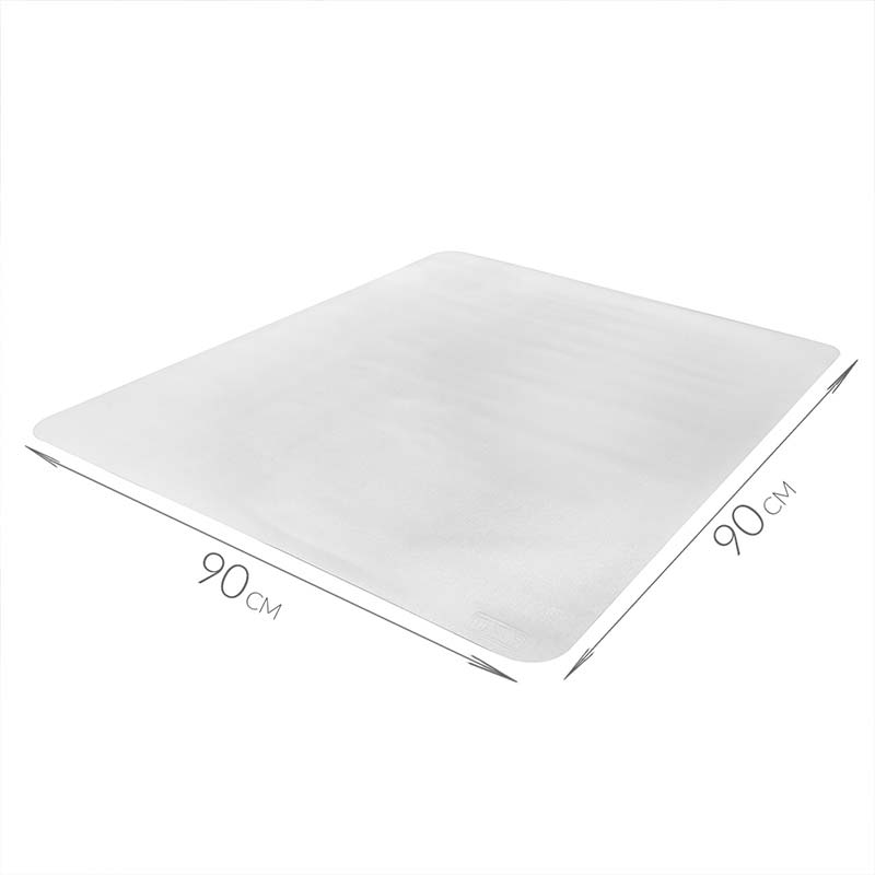 MY-SIT-Bodenschutzmatte--Burostuhlunterlage-transparent-Hartboden-5