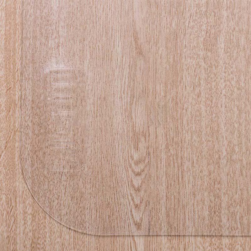 MY-SIT-Bodenschutzmatte--Burostuhlunterlage-transparent-Hartboden