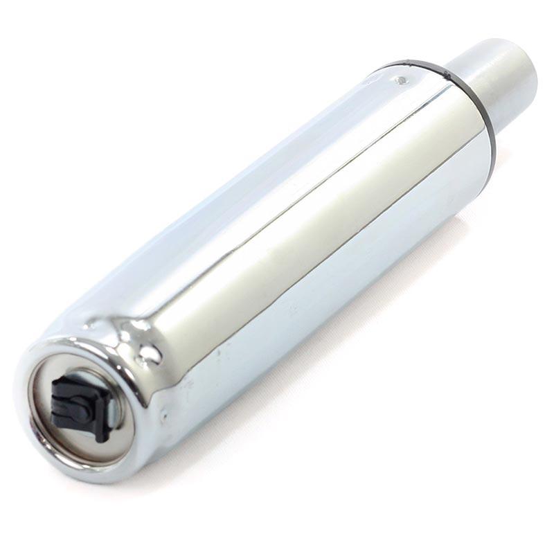 my-sit-Gasdruckfeder