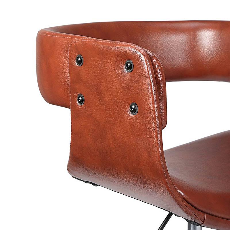 my-sit-eu-braun-francis-Design-Stuhl-Retro