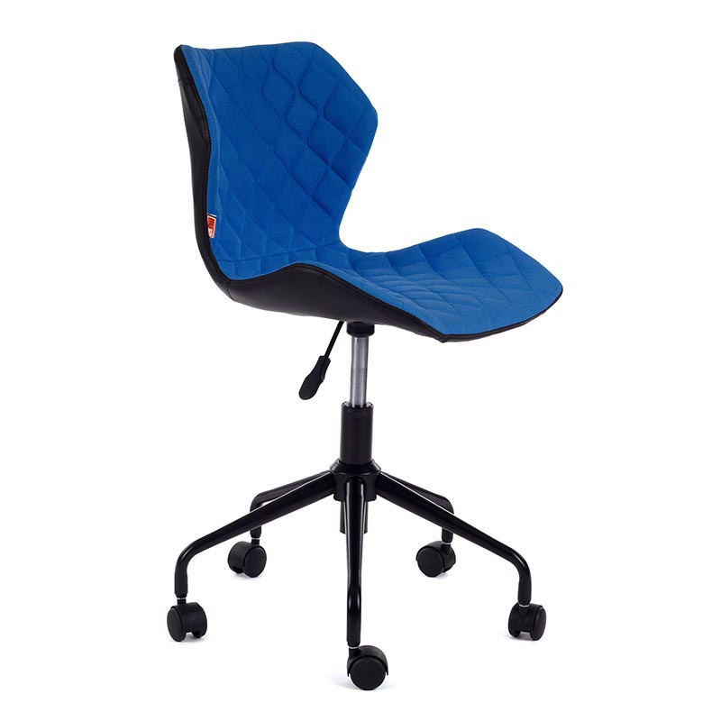 my-sit-ino-Drehstuhl-Burostuhl-Arbeitsstuhl-Drehocker-my-sit-blau-eu