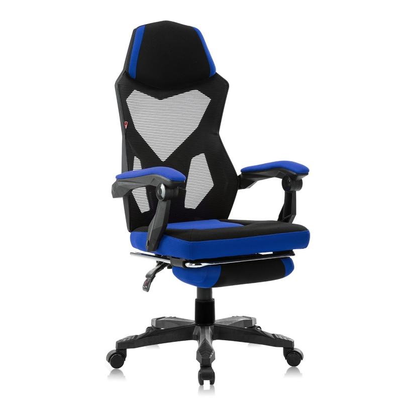 mysit-gaming-chair-zero-blue-1