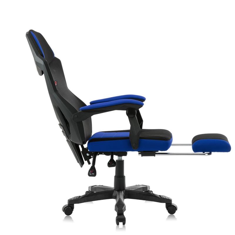 mysit-gaming-chair-zero-blue-10