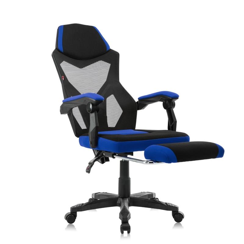 mysit-gaming-chair-zero-blue-2