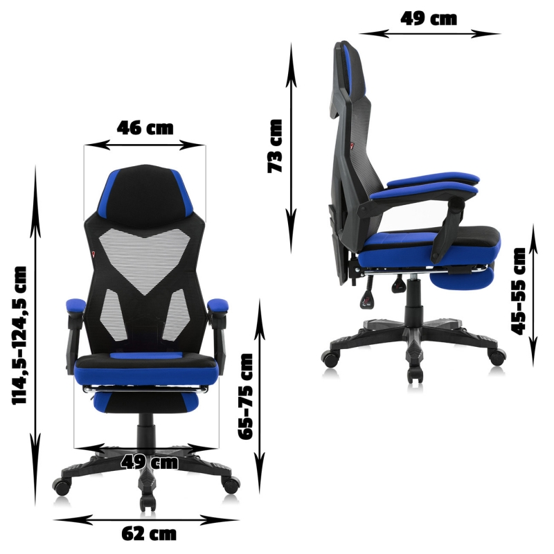 mysit-gaming-chair-zero-blue-3