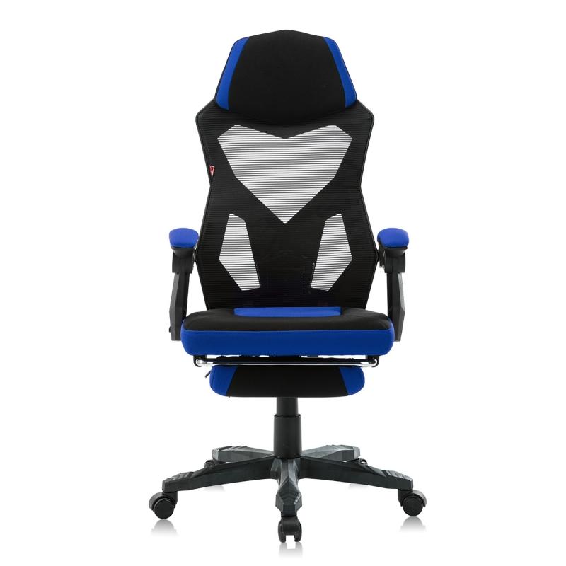 mysit-gaming-chair-zero-blue-4