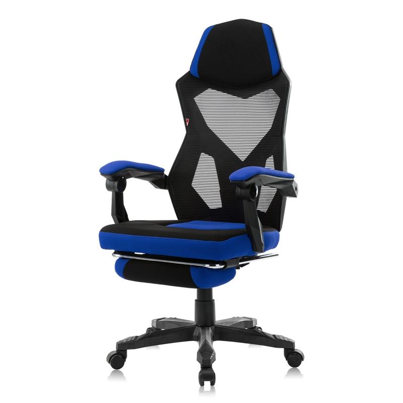mysit-gaming-chair-zero-blue-5