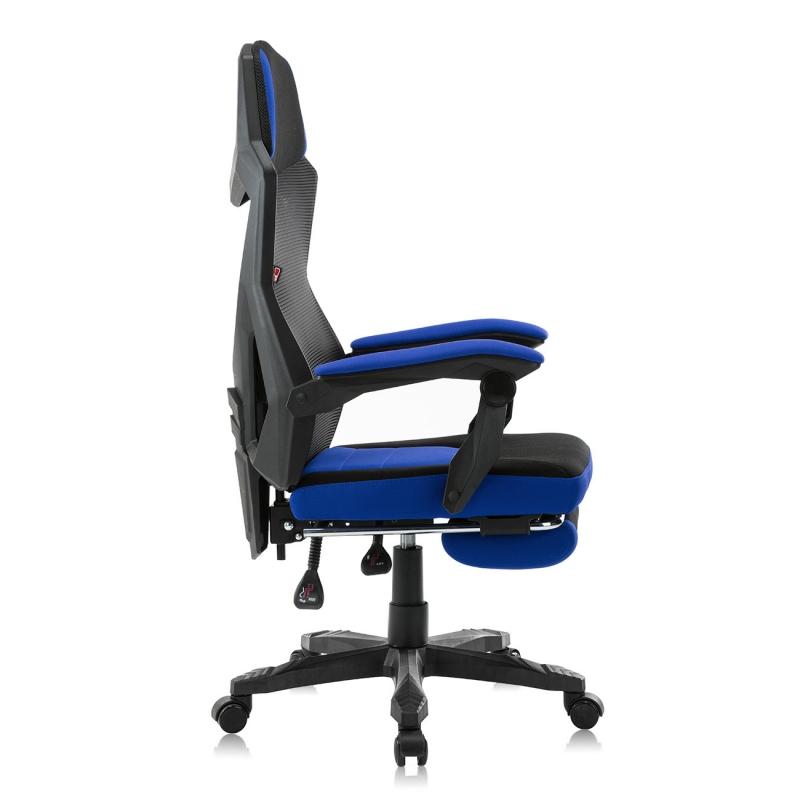 mysit-gaming-chair-zero-blue-8