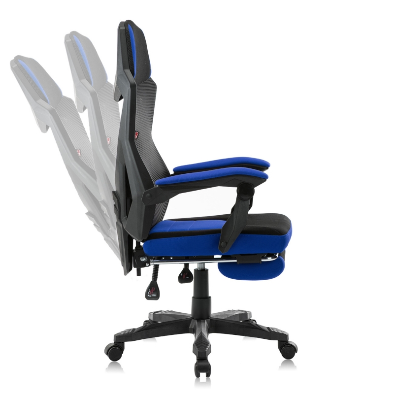 mysit-gaming-chair-zero-blue-9