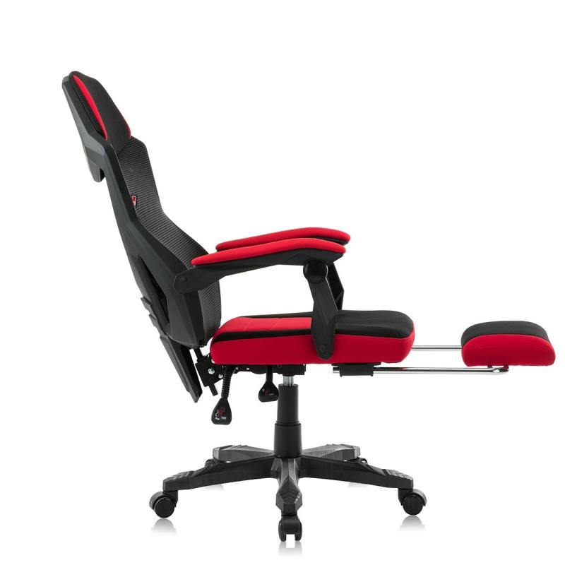 mysit-gaming-chair-zero-red-10