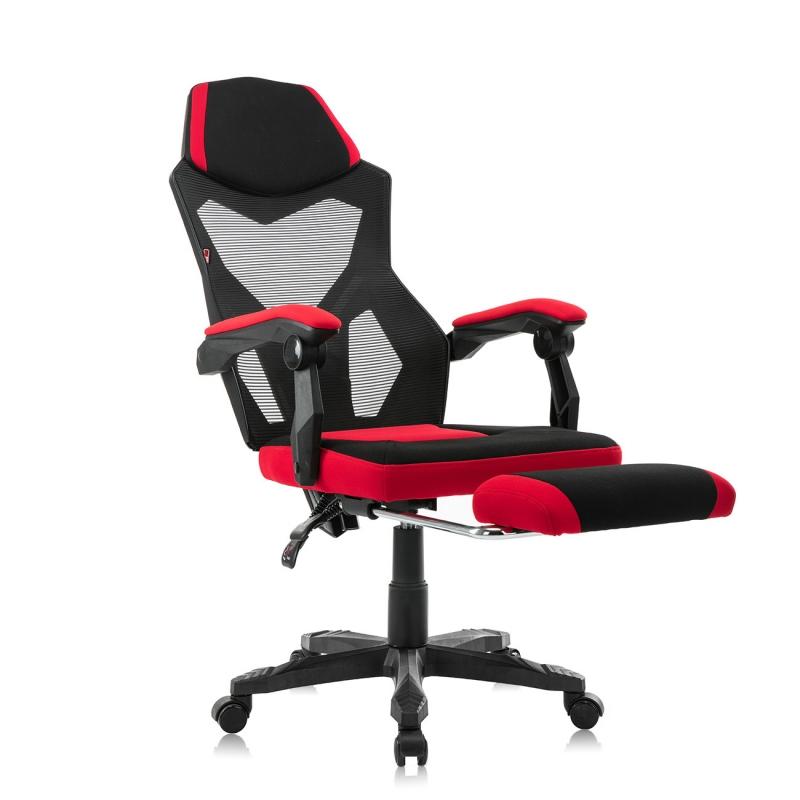 mysit-gaming-chair-zero-red-2