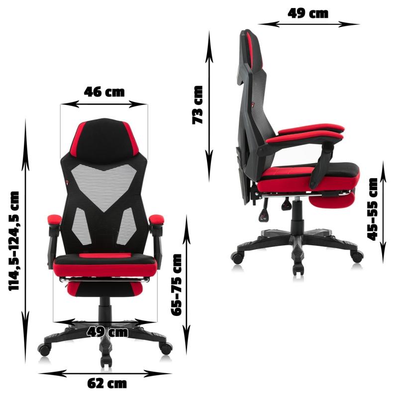 mysit-gaming-chair-zero-red-3