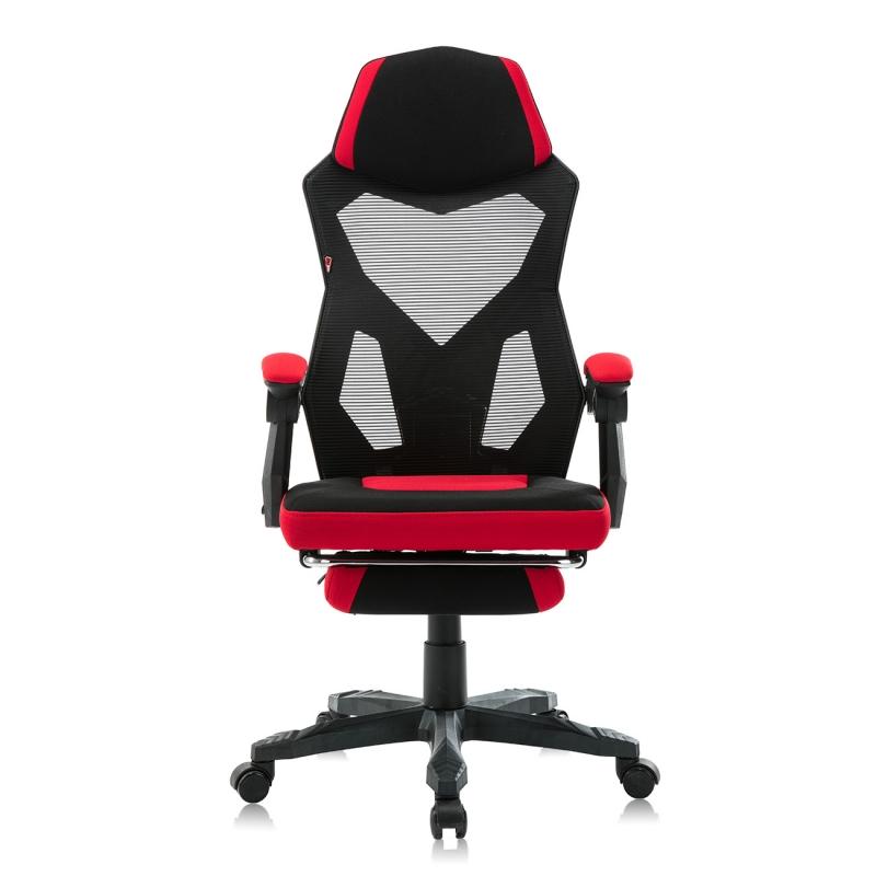 mysit-gaming-chair-zero-red-4