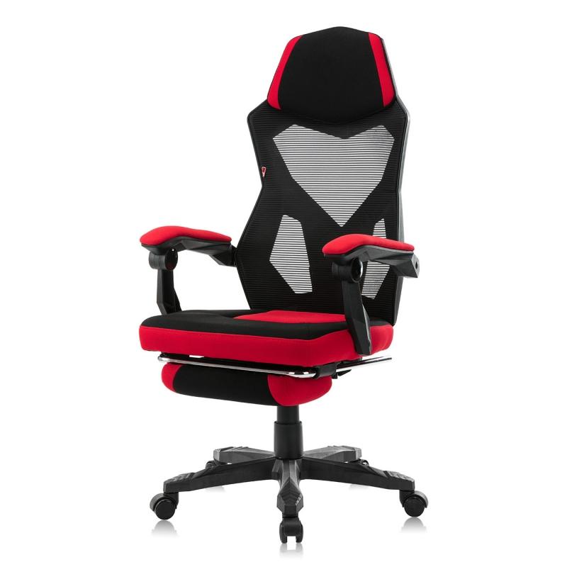 mysit-gaming-chair-zero-red-5
