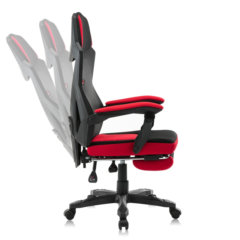 mysit-gaming-chair-zero-red-9